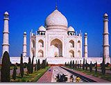 cabs service in agra